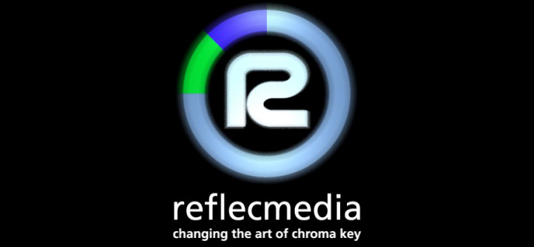 Reflecmedia at NAB 2015