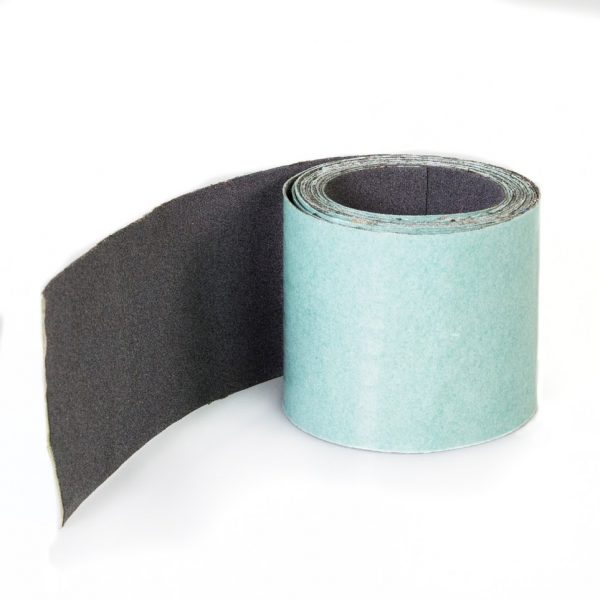 chromatte-tape