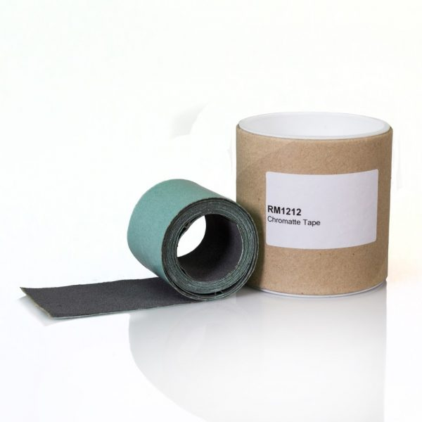 chromatte-tape-with-packaging